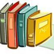 логотип чтение 2.jpg